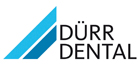 Logo_DÜRR_DENTAL_neu rgb web1